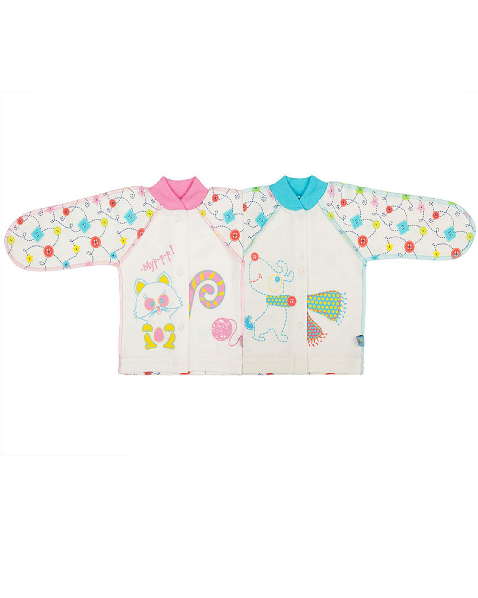 Кофты для новорожденных с доставкой
